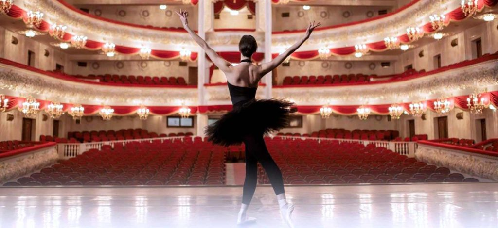 Spectacular Performing Art & Drama tours in Italy - Italian Tours