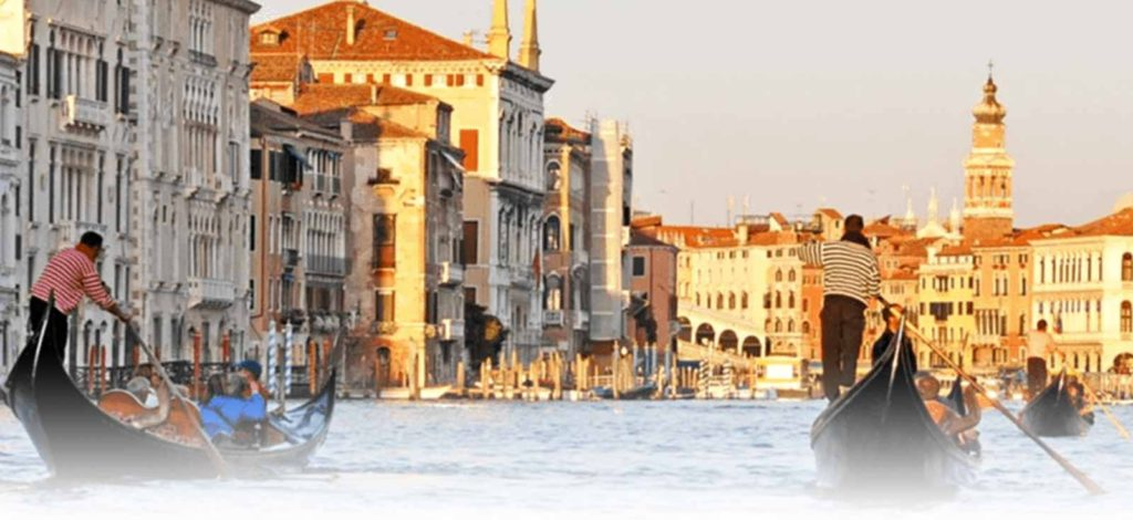 Special Cultural Tours for groups in Italy - Italian Tours