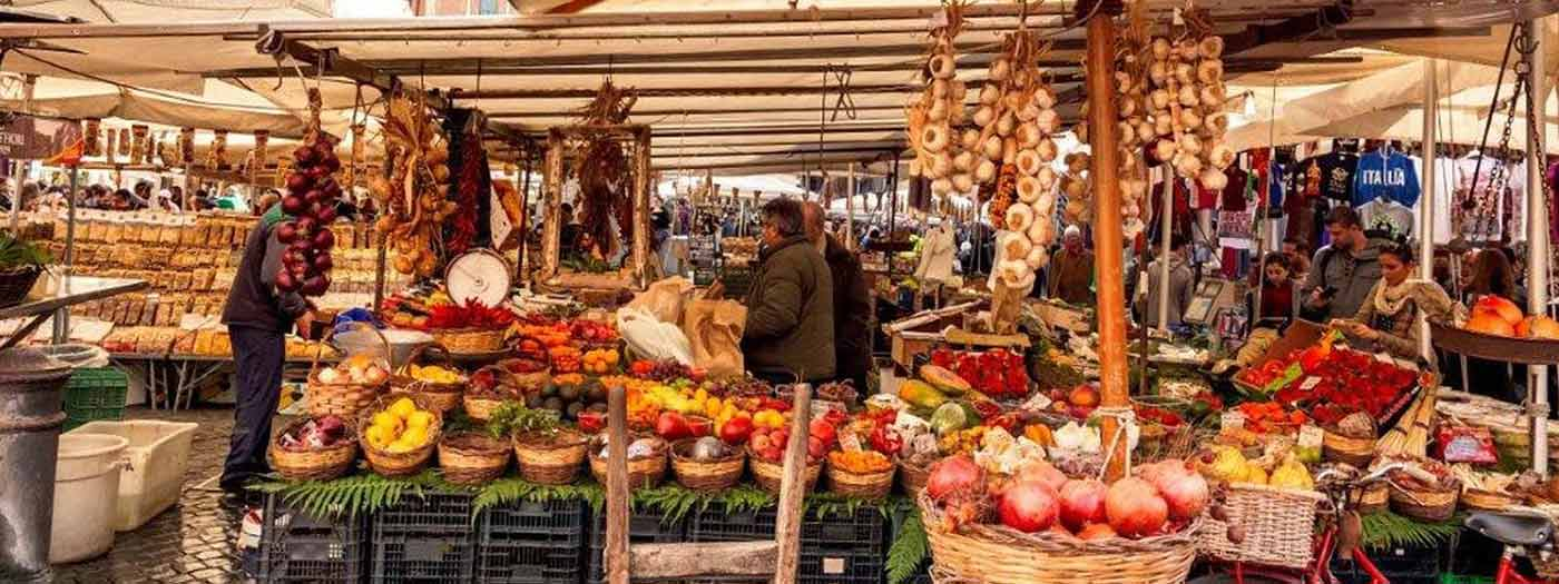 Luxury and Mouth Watering Food and Wine Tour, Italy