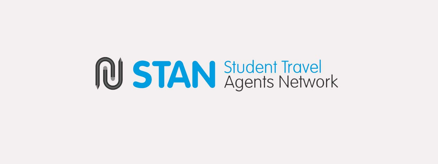 STAN - Student Travel Agents Network