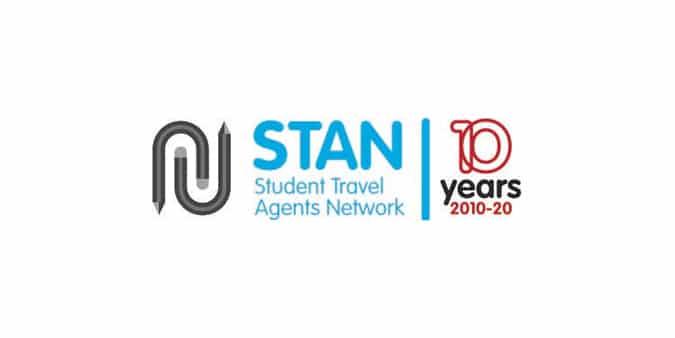 STAN - Italian Tours