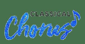 Classical Chorus